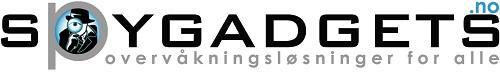Spygadgets-logo
